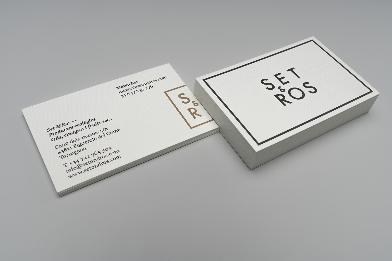 Zoo Studio Business Cards Images - Card Design And Card Template