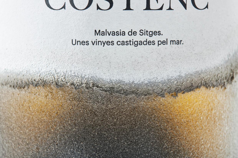 Costenc