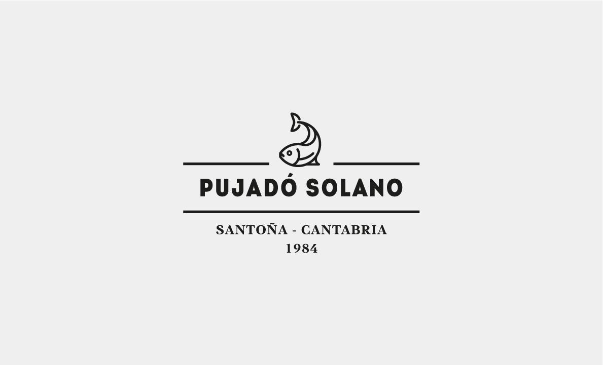 Logo Pujadó Solano